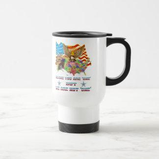 Mug=Tea-Party-T-Set-4