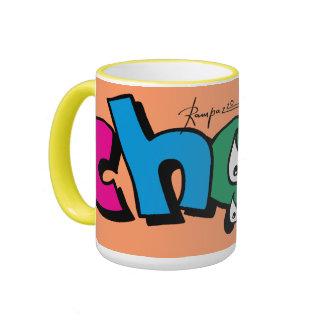 Mug-Type