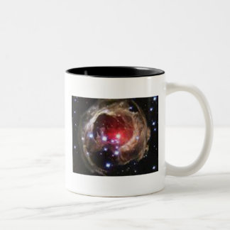 MUG Universe Collection 2