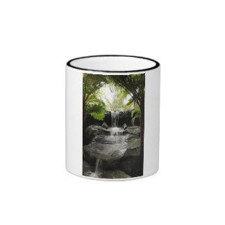 Mug - Waterfall