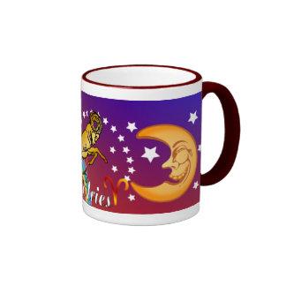 Mug-Zodiac-Aries-1 Ringer Mug