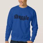 Muggle Sweatshirt