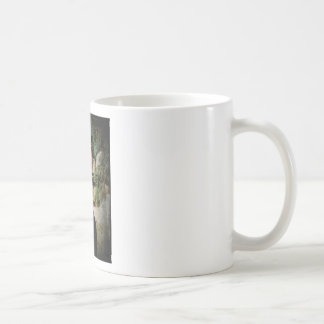 Mugs-The Wise Rooster