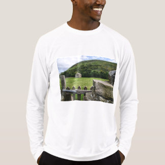 Muker Meadows T-Shirt