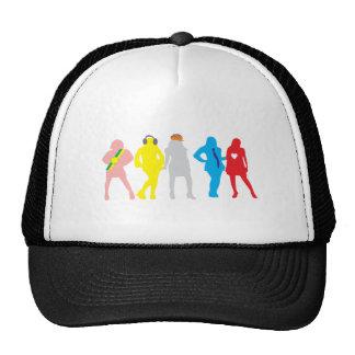 mulher_internacional.pdf trucker hat