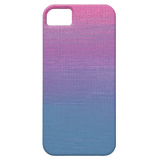 Multi Colors iPhone SE + iPhone 5/5S, Barely There iPhone 5 Case
