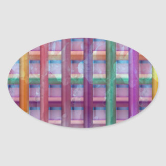 Multi Purpose Write-on n Decorative Paper Craft Stickers
