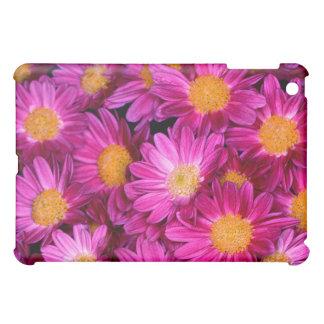 Mum#1-i-pad case iPad mini cases