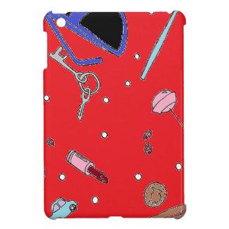 mums bag case for the iPad mini