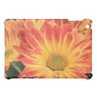Mums iPad Case
