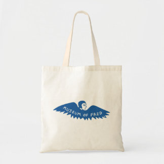 Museum of Fred Tote