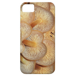 Mushroom Madness Barely There iPhone 5 Case