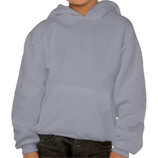 Music Expert Sweatshirt