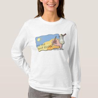 MusicToon : Pina Colada Song : Sweatshirt
