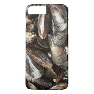 Mussels iPhone 8 Plus/7 Plus Case