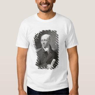 Muzio Clementi Shirts