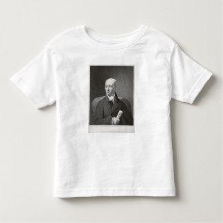Muzio Clementi T-shirt