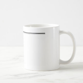 My Business Card White The MUSEUM Zazzle Gifts Mugs