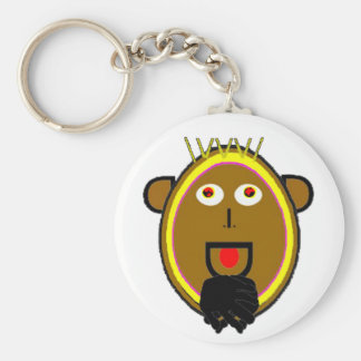 My Congress The MUSEUM Zazzle Gifts Key Chains