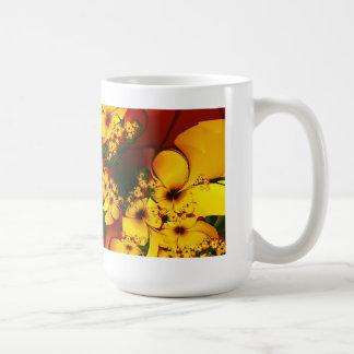 My Garden in Summer (Mug)