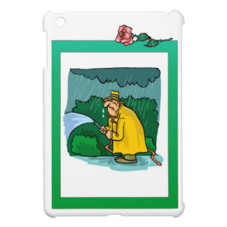 My hose is so good! iPad mini covers