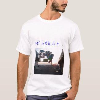 My Life is a...FUN FAIR T-Shirt