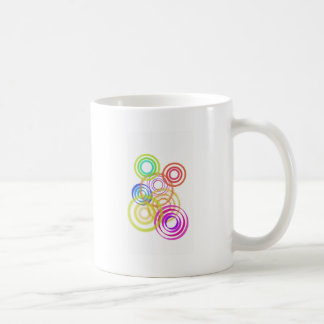 My Life is to vicious cycle Coffee Mug