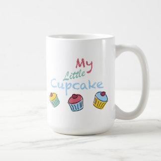 My Little Cupcake Mug
