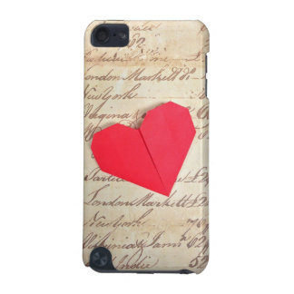 My Love iPod Touch 5 Case iPod Touch 5G Cover
