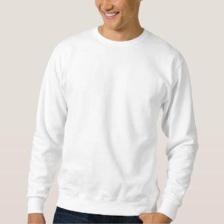 My Papillon is smarter... Sweatshirt