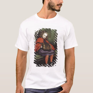 My Second Sermon T-Shirt