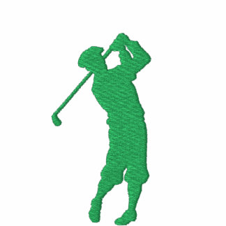 My Sport Golf - Big Golfer Polo Embroidered Shirts