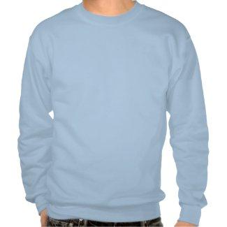 My Weekend is all Booked! Sweatshirt