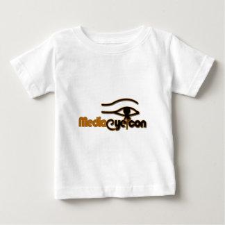 mylogo3 shirt