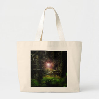 Mystical Forest Bags