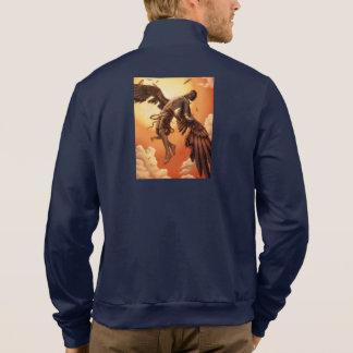Myth Jacket