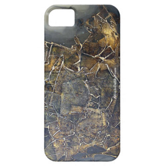 Mythical Forms iPhone 5 Case