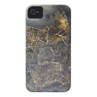 Mythical Forms iPhone 4 Cover