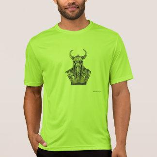 Mythology 117 t shirt
