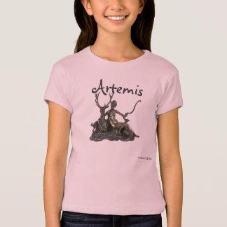 Mythology 7 T-Shirt