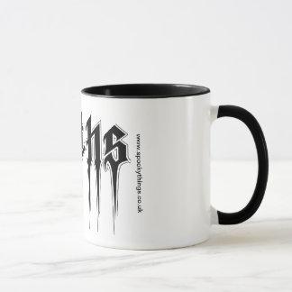 Myths Mug