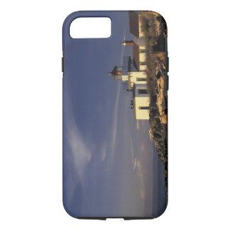 N.A., USA, Washington, Seattle Westpoint iPhone 8/7 Case
