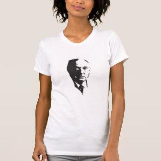 Nabakov Women's Tshirt