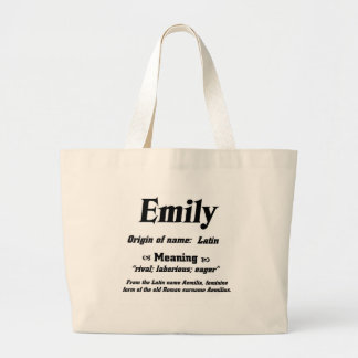 Emily Name Meaning Accessories Fashion