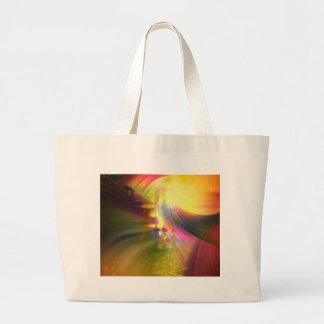 Napa Large Tote Bag