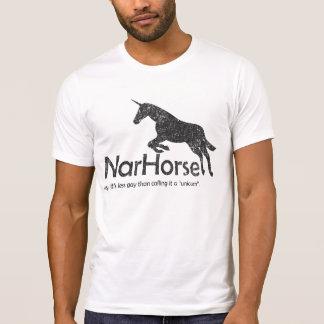 NarHorse T-Shirt