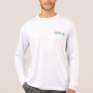 NASailor Hi-Tech Long Sleeve Shirt