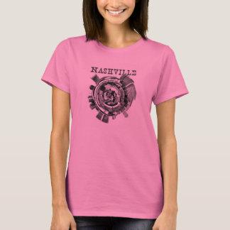 Nashville 360° T-Shirt