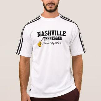 Nashville Adidas Souvenir shirt
