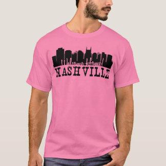 Nashville Welcome Home T-Shirt